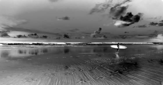 Byron_surf