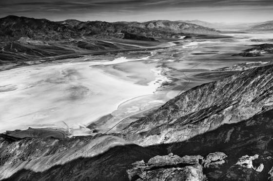 Death_valley