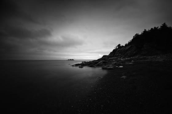 Land_meets_sea