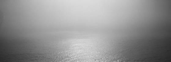 Pacific_ocean