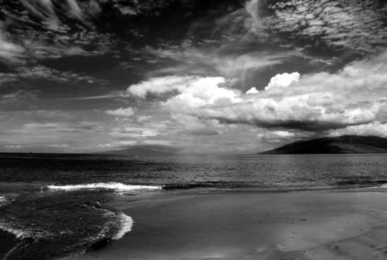 Wailea_beach