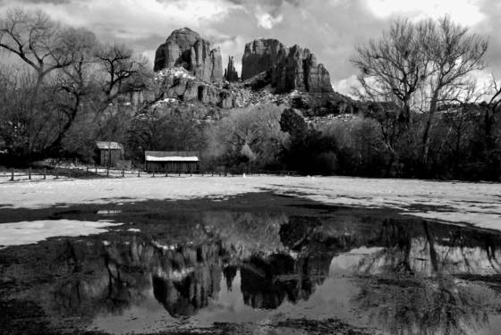 Winter_in_sedona
