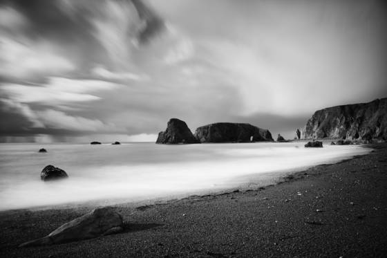 Copper_coast_weather_2012