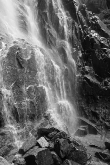 Hickorynut_falls