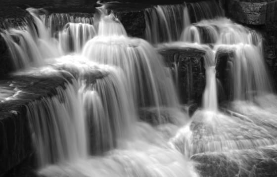 Lower_taughannock_falls
