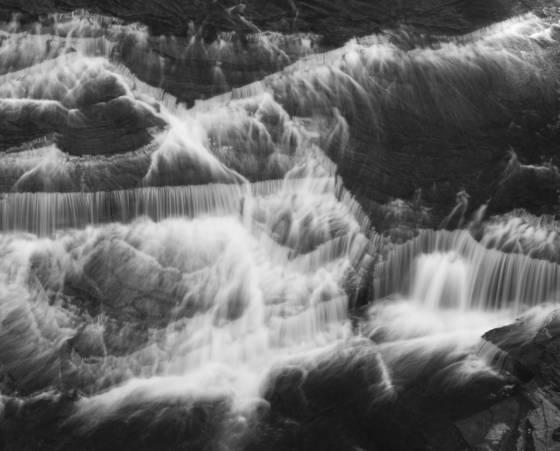 Taughannock_creek