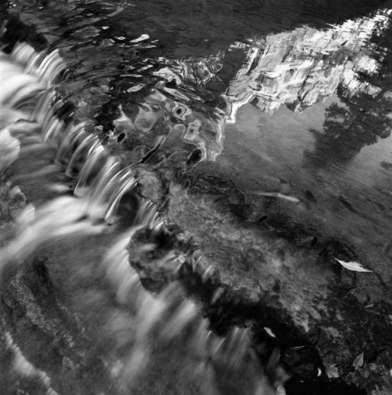 Left_forke_creek
