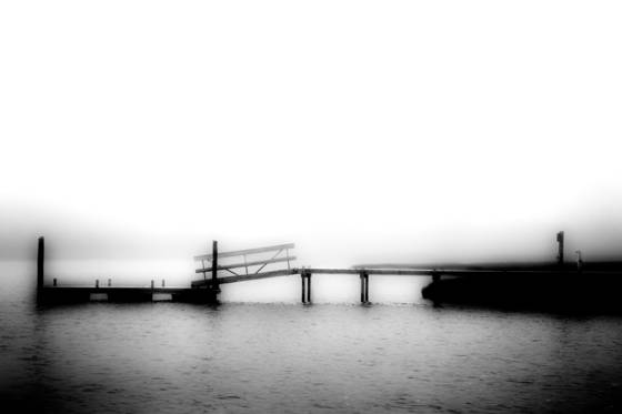 The_bridge_i_cross