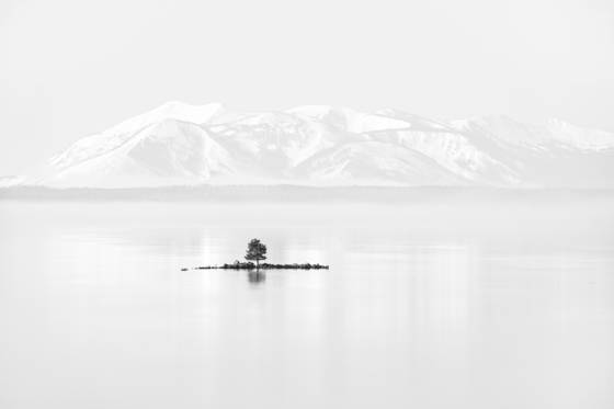 Small_island