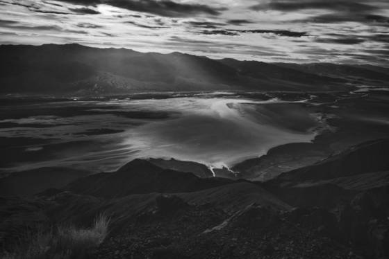 Death_valley__4
