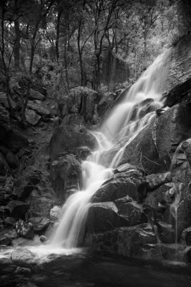 Wildcat_falls