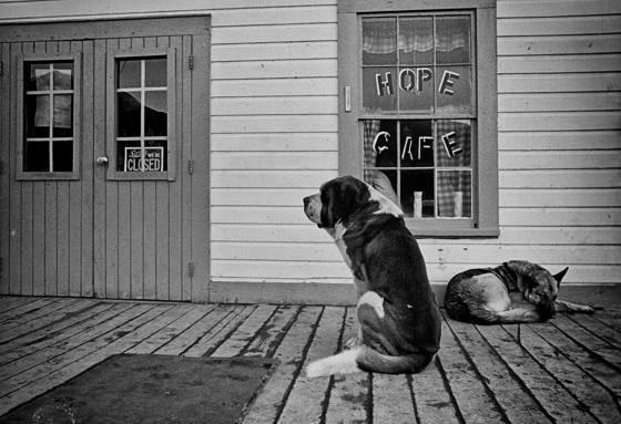 Hope_cafe