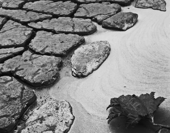 Rocks_water-3