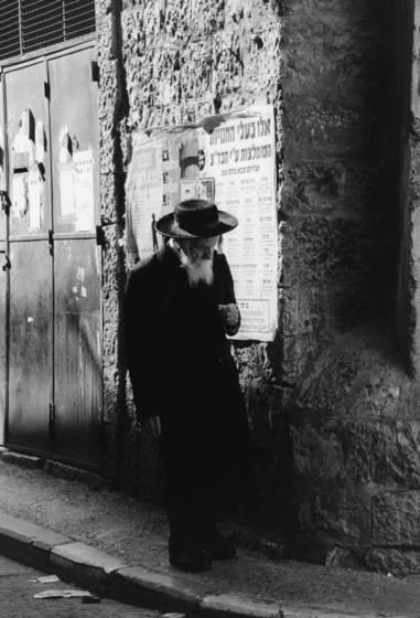 Old_hasid