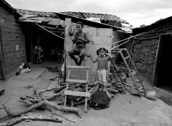 Firewood_honduras_2012
