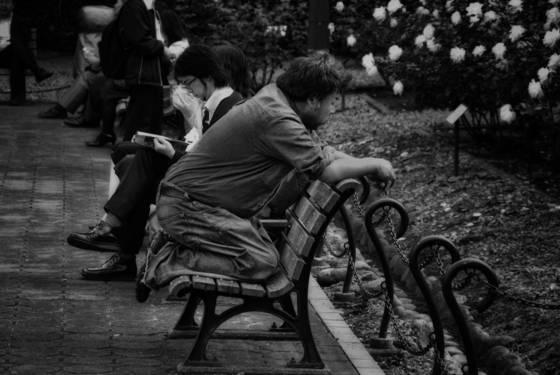 Untitled_1_tokyo_japan