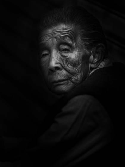 China_2012-5