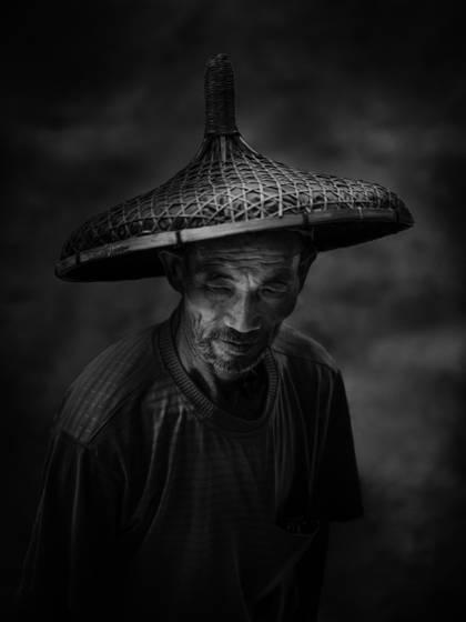 China_2012-7