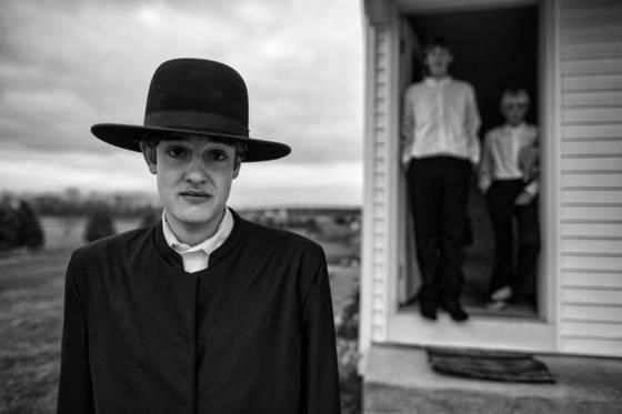 Amish_boys