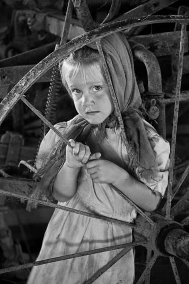 Amish_girl