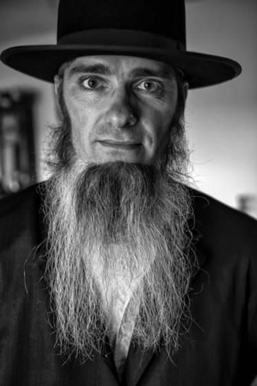 Amish_man