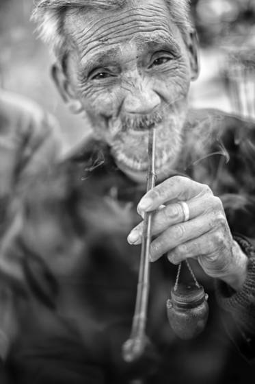 Smoking_3
