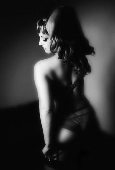 A_dark_melancholy_6