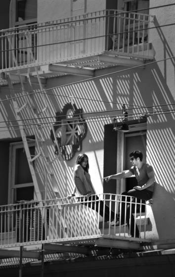 Mission_district_apartment_balcony