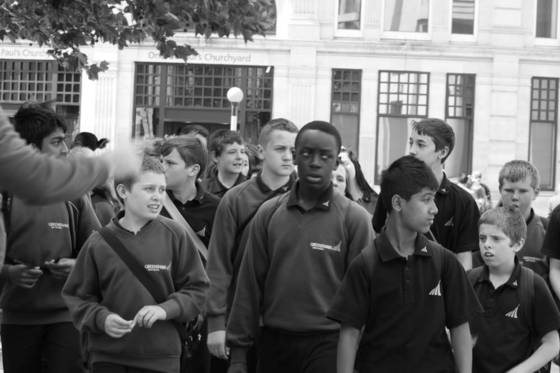 School_kids_london_england_2011