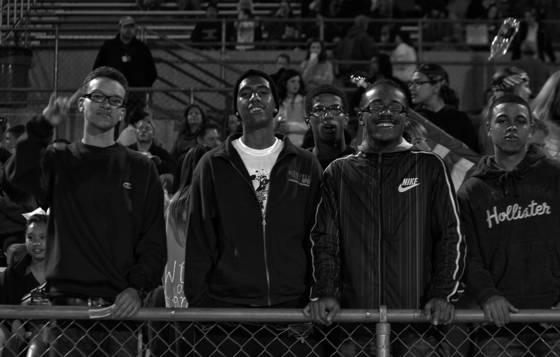 High_school_boys_buford_ga_2012
