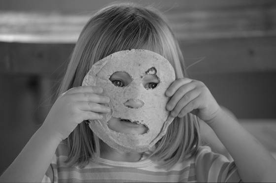 Tortilla_face