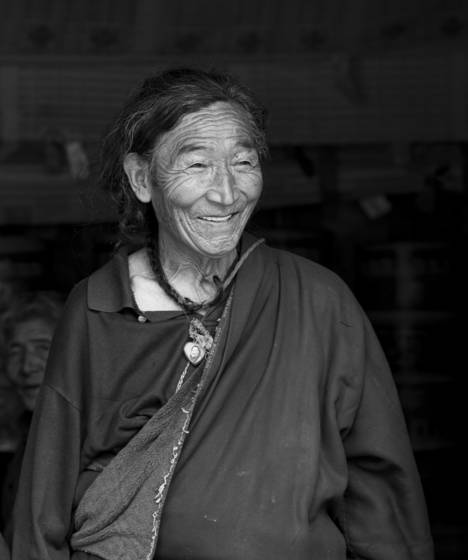 Glad_to_be_at_the_gompa