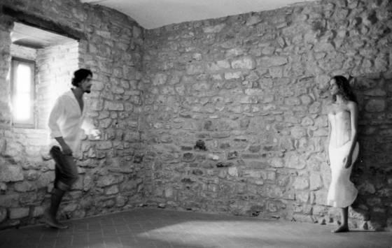 Window02-tuscany-2009