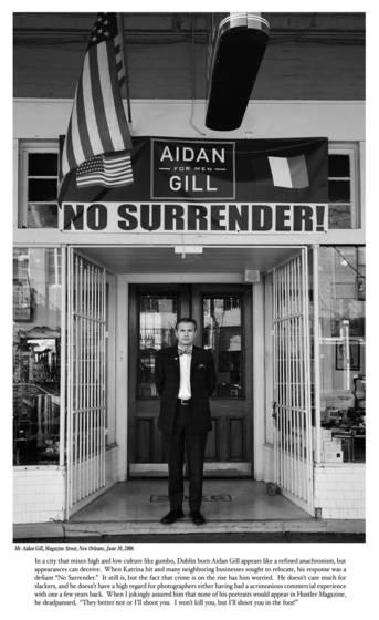 Aidan_gill