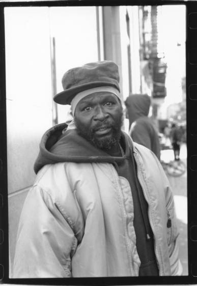 Soho_homeless