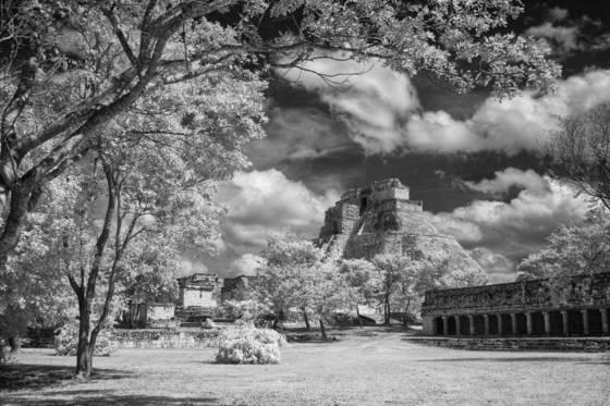 Mayan_ruins_3
