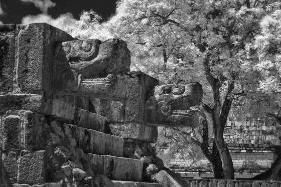 Mayan_ruins_5
