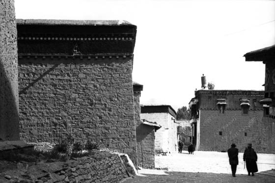 Pelkor_chode_monastery