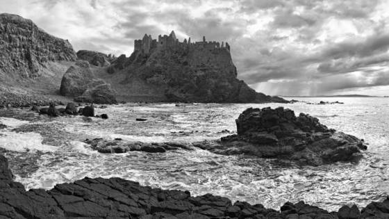 Dunluce_castle