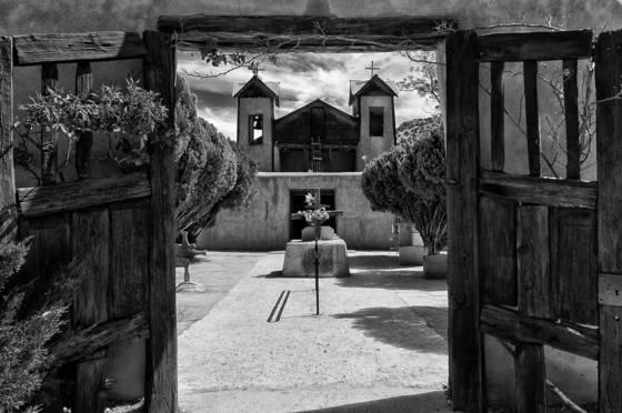Santuario_de_chimayo