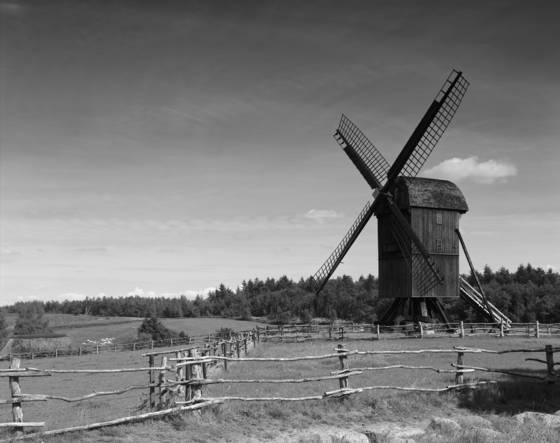 Old_wind_mill