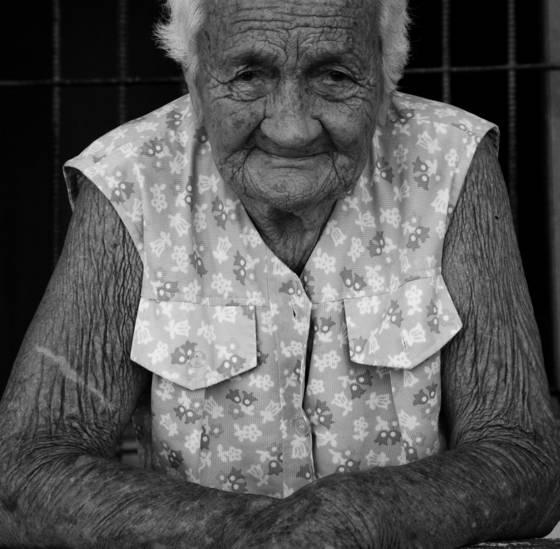 Mujer_vieja
