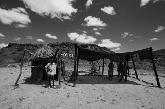 Untitled_6-africa_2011