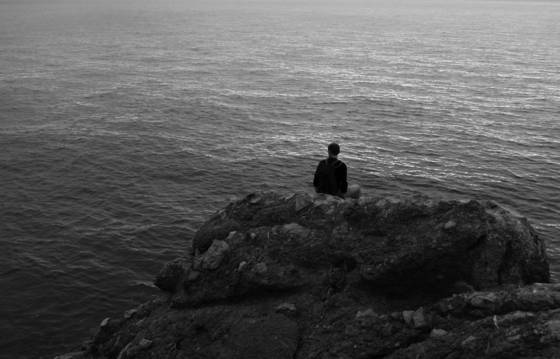 Contemplating_the_sea