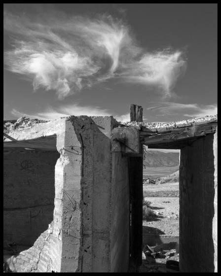 Nevadacoppermine2__________________________________________smith_valley