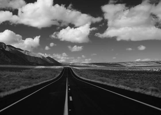 Highway_64