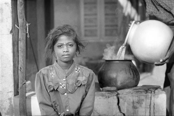 Dalit_girl