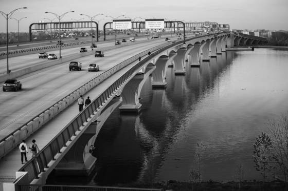Woodrow_wilson_bridge_6