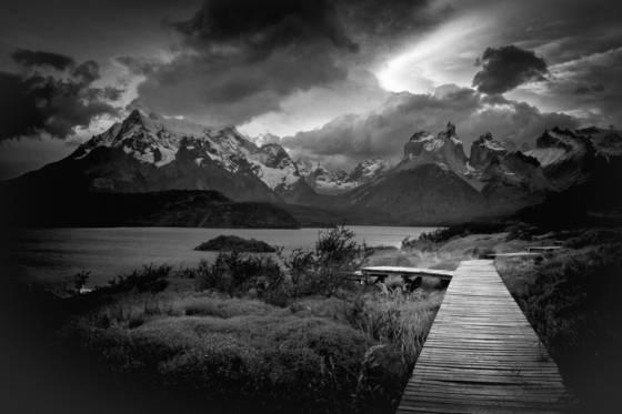 Torres_twilight