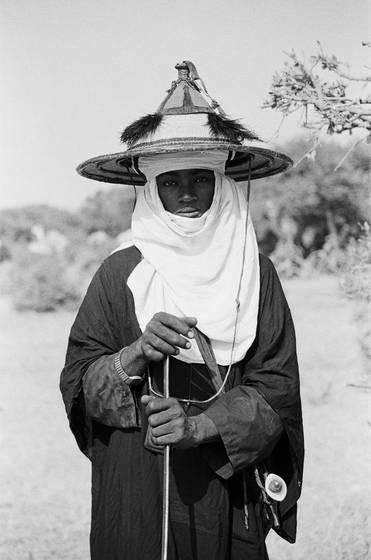 Desert_nomad